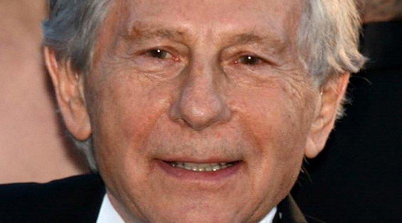 Gegen Roman Polanski werden schwere Anschuldigungen erhoben